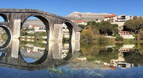 Мост Арсланагича