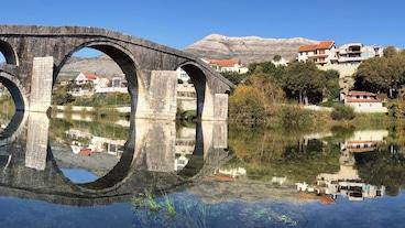 Arslanagic-bron/