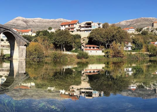 Trebinje, Bosnia and Herzegovina