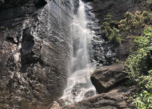 نوَرا اليا, سريلانكا