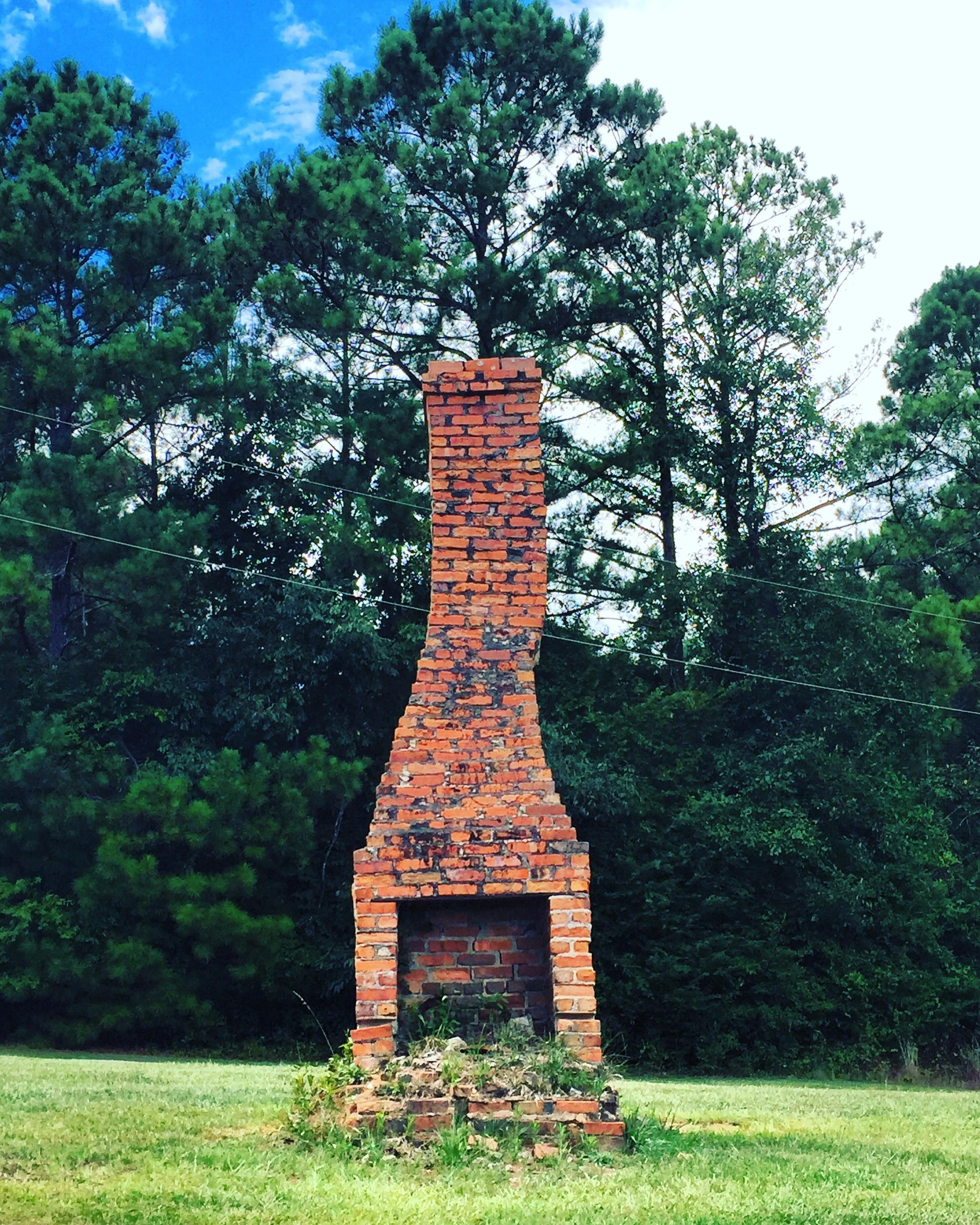 Chambers County, Alabama, United States of America
