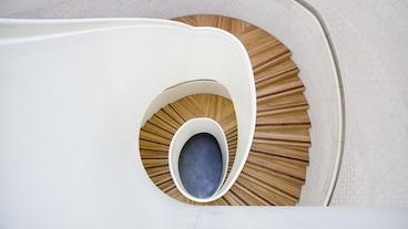 Oval/