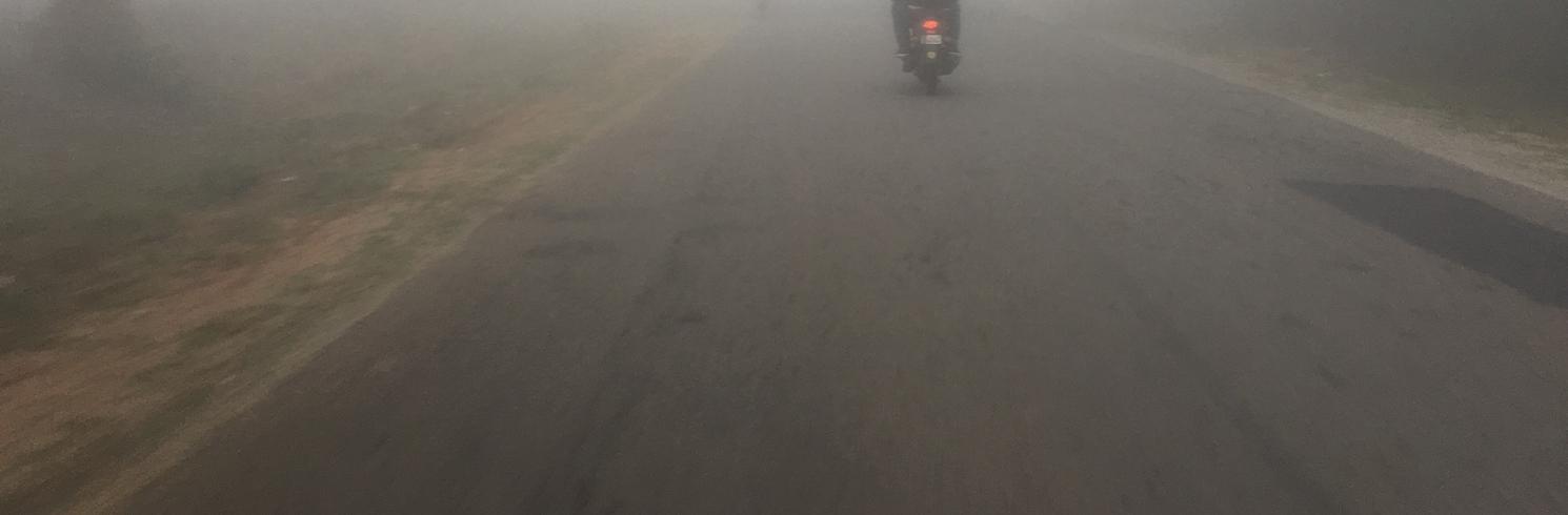 Hosur, India