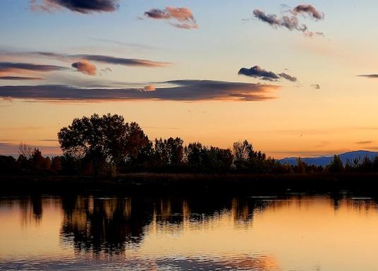 Longmont, Colorado, Estados Unidos