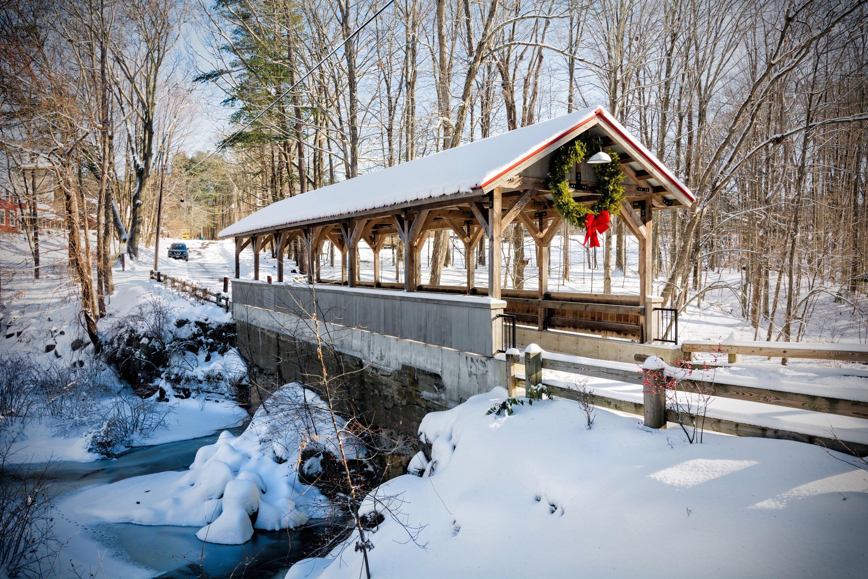 Hampton Falls, New Hampshire, United States of America
