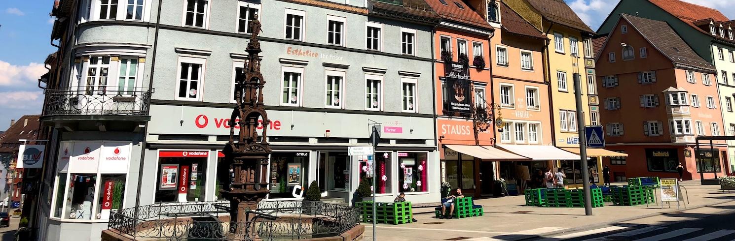 Rottweil, Alemanha