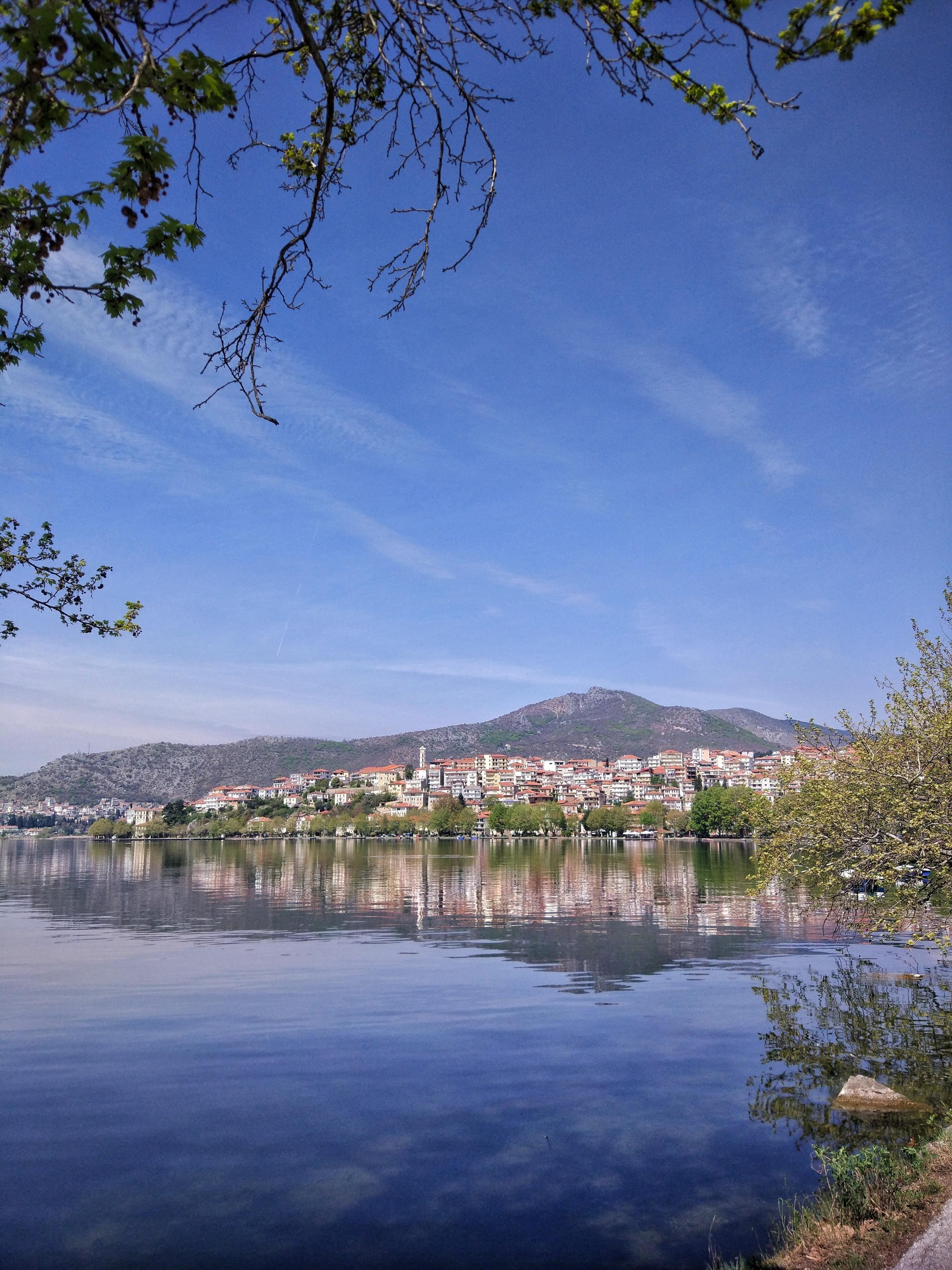 Kastoria, Western Macedonia, Greece
