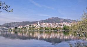 Kastoría
