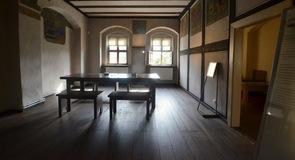 Melanchthon Haus