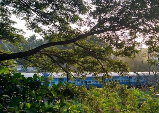 Kolhapur, India