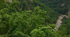 מנזר מוטסמטה
