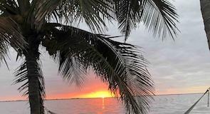 Orlando Beach