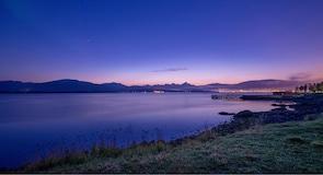 Balsfjord