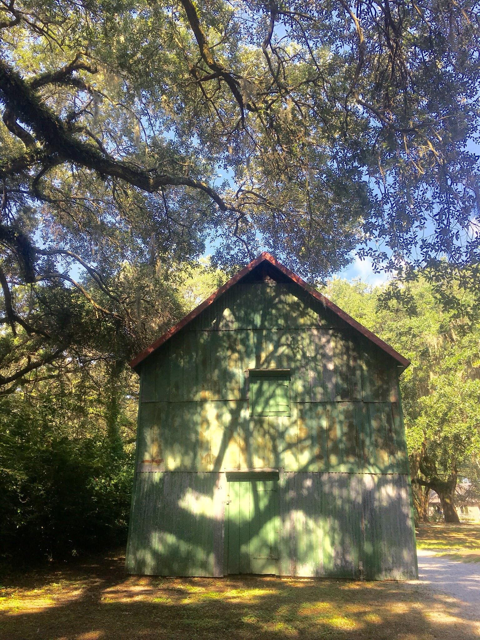 James Island, South Carolina, United States of America
