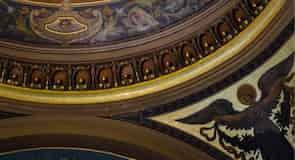 Basílica de Nuestra Señora de la Victoria
