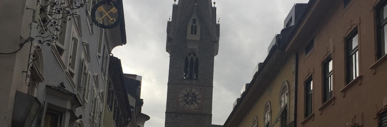 Bressanone, Italia