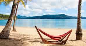 Plaža Catseye