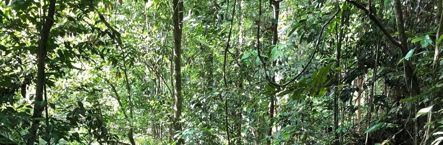 Hulu Langat, Malaysia
