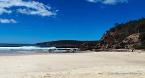 Pambula Beach
