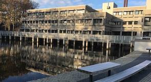 Universitetet i Twente