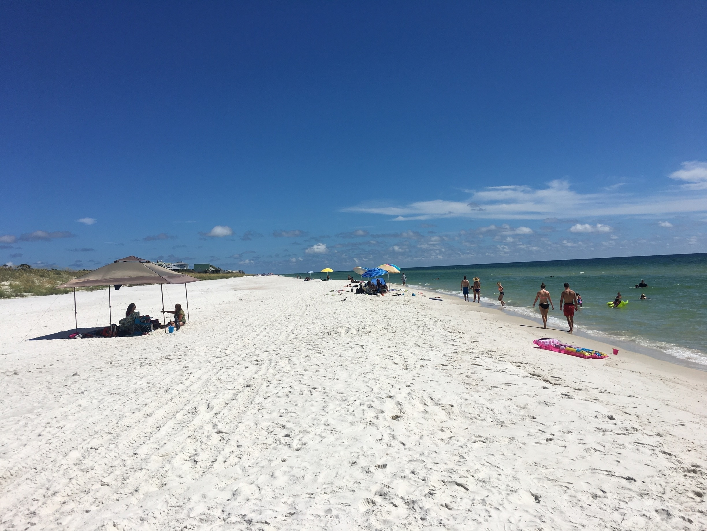 Cape San Blas, Florida, United States of America