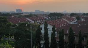 Bukit Indah