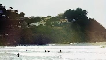 Pacifika