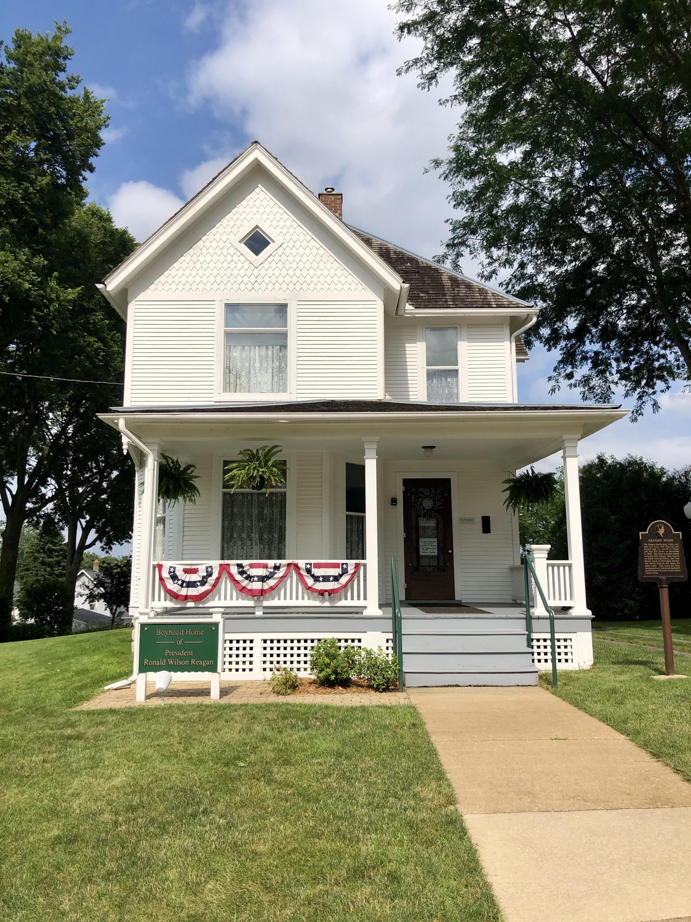 Lee County, Illinois, United States of America