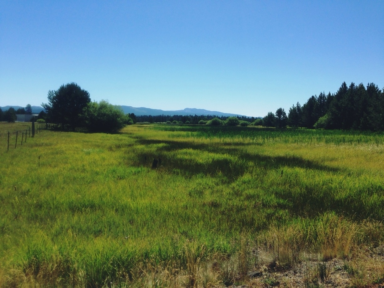 Overlook Park, Sunriver, Oregon, Verenigde Staten