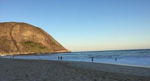 Pantai Itacoatiara
