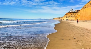 Olde Solana Beach