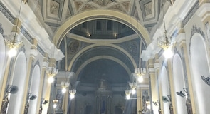 Basilica de la Inmaculada Concepcion (kirkko)