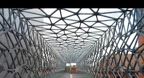 Zsolnay kultursenter