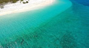 Pulau Wilson