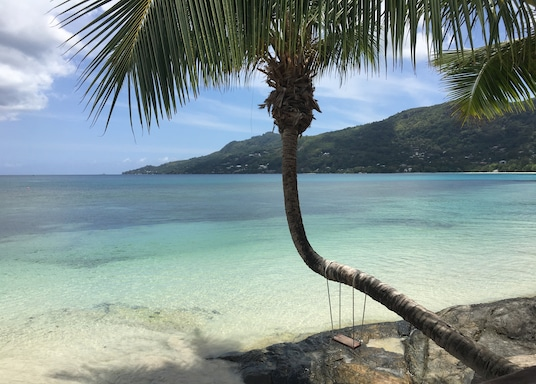 Bovalona, Seišelu salas