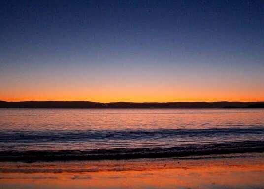 Freycinet, Tasmania, Austraalia