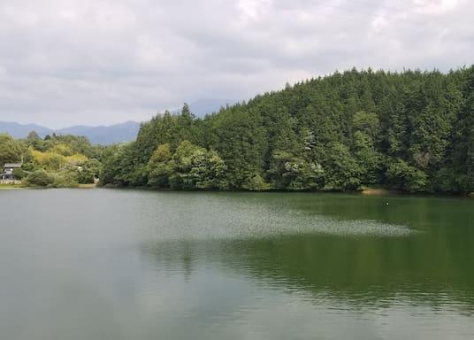 Gifu, Japón