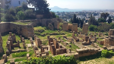 Carthage/