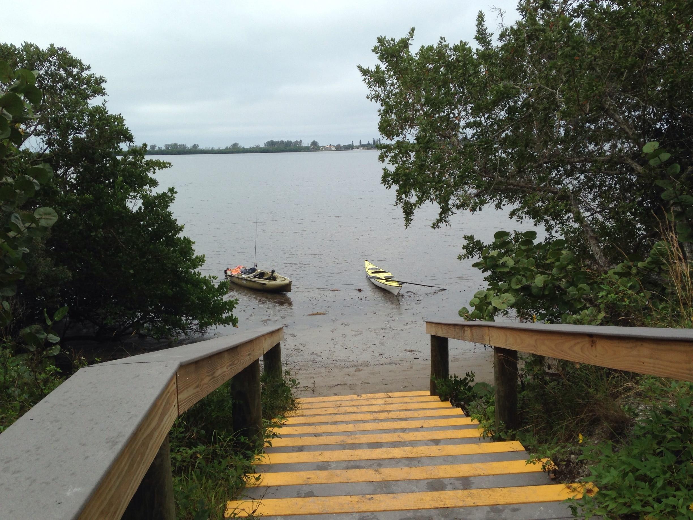 Lemon Bay Park, Englewood, Florida, United States of America