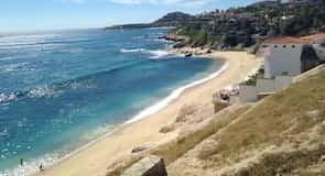 شاطئ بالميلا