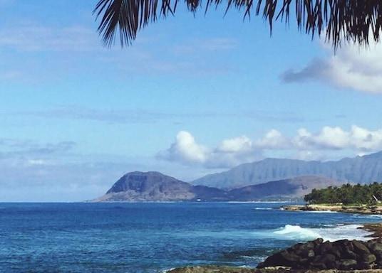 Ko Olina, Havaj, Spojené štáty
