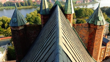 St.-Marien-Kirche