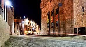 Jaffa Gate (hlið)