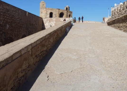 Safi, Marokko