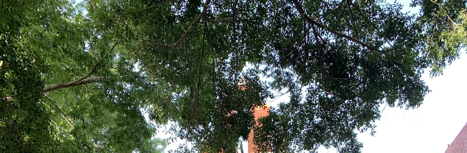 Kanasín, Meksika