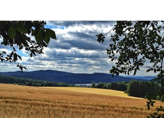 Auengrund, Jerman