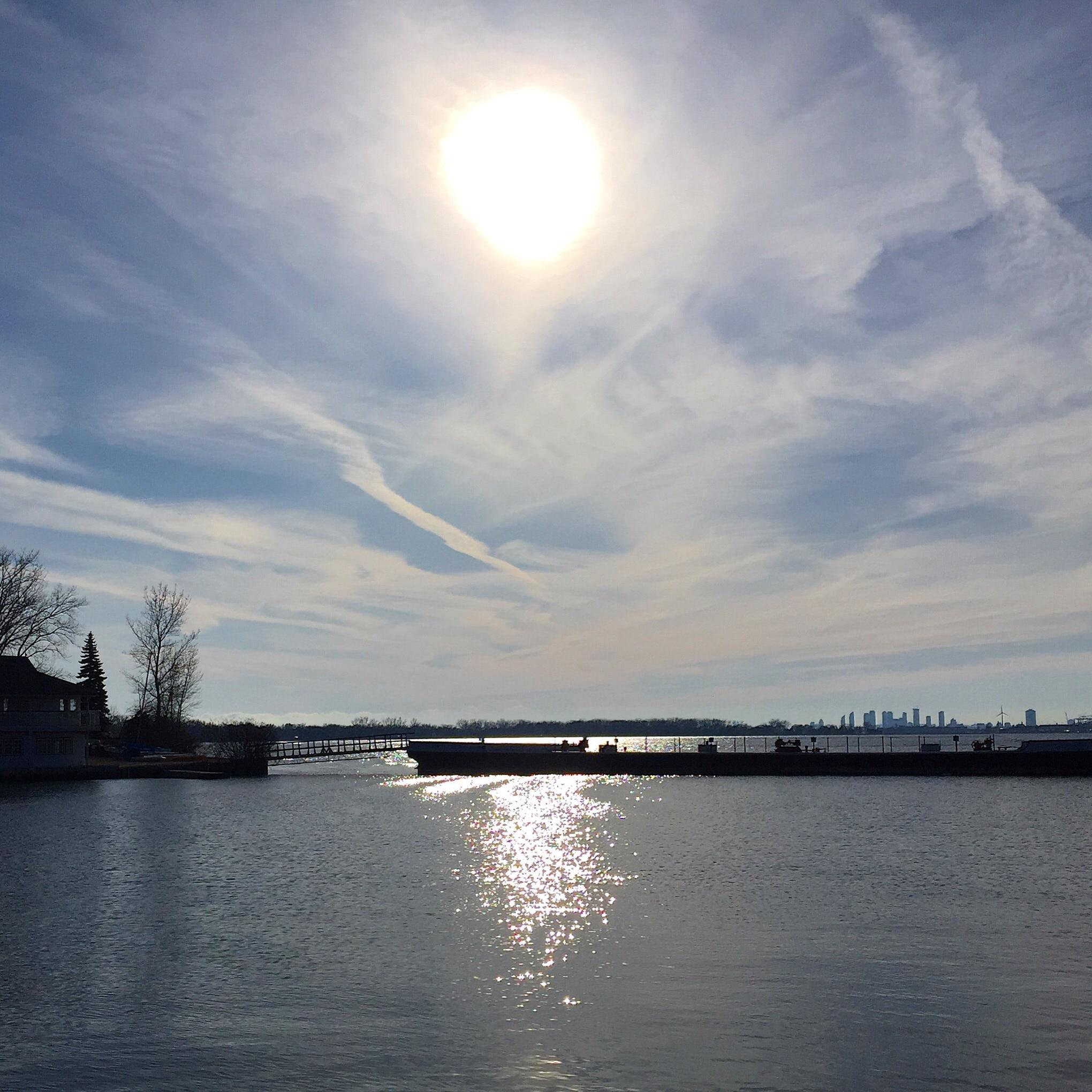 Willowdale, Toronto, Ontario, Canada
