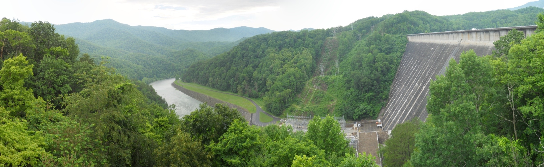 Graham County, North Carolina, United States of America