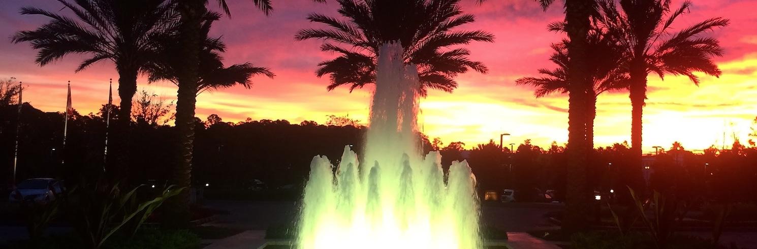 Golden Oak, Florida, Estados Unidos