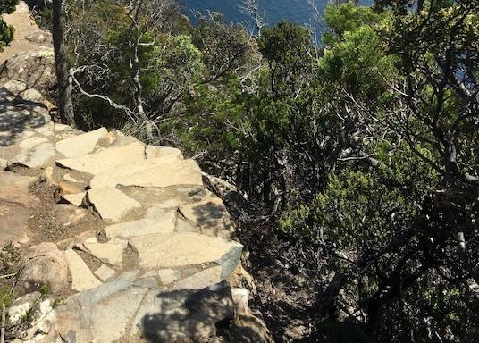 Fortescue, Tasmania, Australia